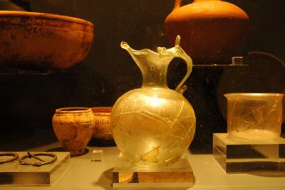 Museu de Caça e Arqueologia