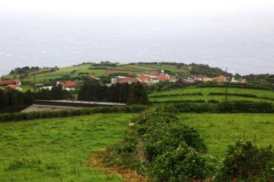 Mosteiro