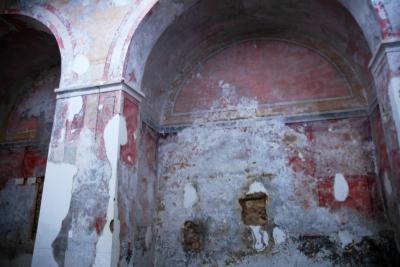 Sinagoga de Elvas