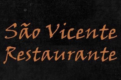 Restaurante São Vicente