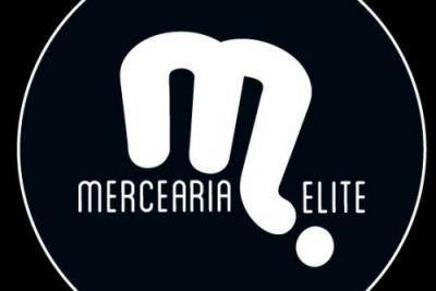 M - Mercearia Elite, Restaurante Bar