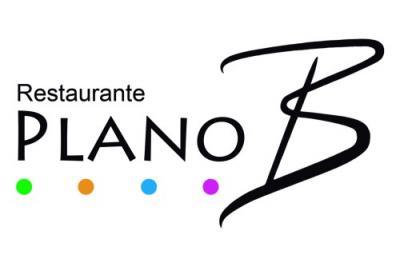 Restaurante Bar Plano B