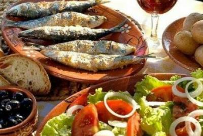 Restaurante Calhabem