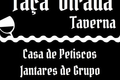 Taça Virada Taverna