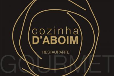 Restaurante Cozinha d´ Aboim