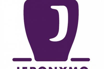 Jeronymo (Fonte Nova)