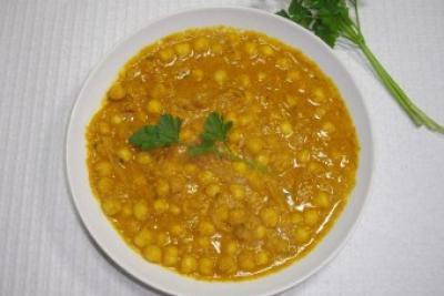 Restaurante Paladares de Goa