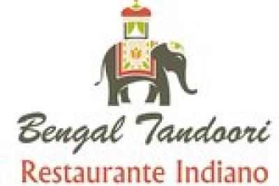 Restaurante Bengal Tandoori