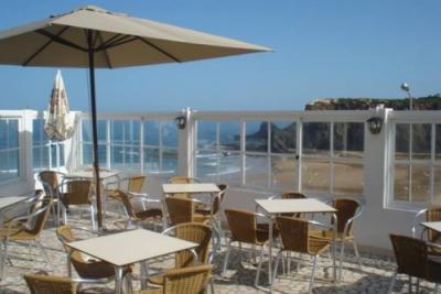 Restaurante Café e Alojamento Dorita