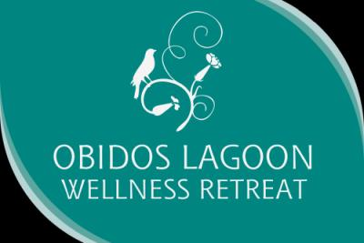 Óbidos Lagoon Wellness Retreat