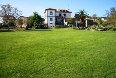 Dias House