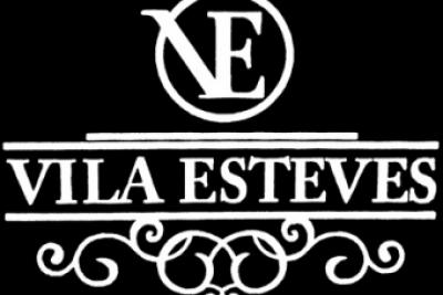 Hotel Vila Esteves