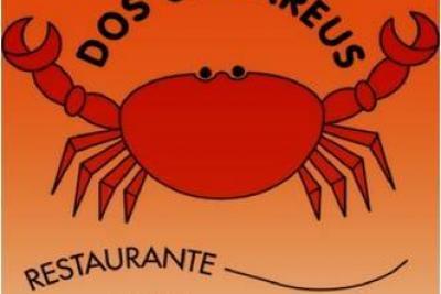 Restaurante Marisqueira o Cantinho dos Cagaréus