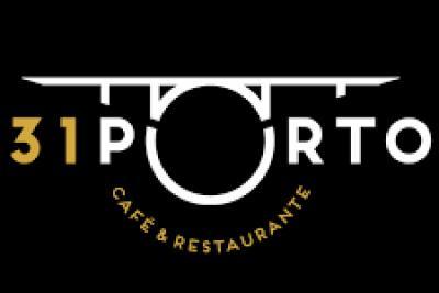 Restaurante 31PORTO