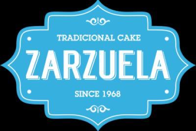Pastelaria Zarzuela, Lda.