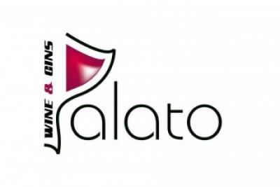 Palato Wine House