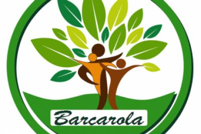 Barcarola - Restaurante Bar