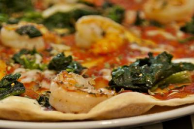 Glory Pizzeria