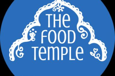Restaurante The Food Temple