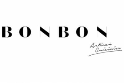 Restaurante Bon Bon