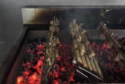 Restaurante Churrasqueira D. Duarte
