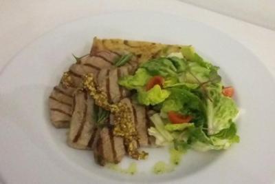 Olive Restaurante