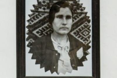 Vovó Joaquina