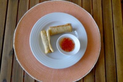 Restaurante Paladares