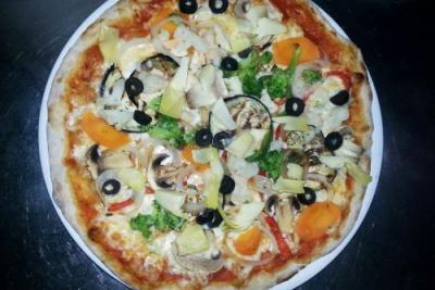 Ciao Baby - Pizzeria Trattoria