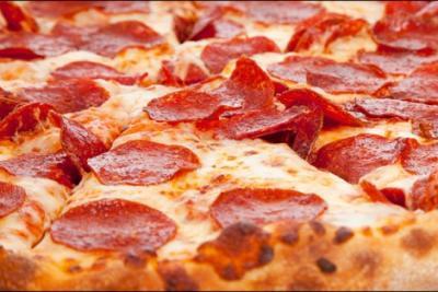 Pizzaria Bella Napoli