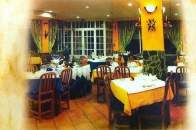 Restaurante Cantinho da Avó
