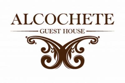 Alcochete Guest House