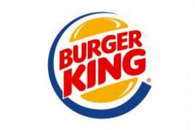 Burger King (Coimbra Doce Vita)