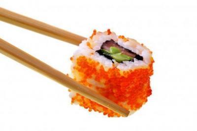 Oishi Restaurante