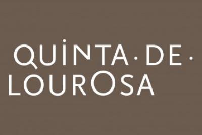 Quinta de Lourosa, Soc. Agr. Lda