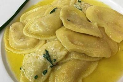 Restaurante Limongello