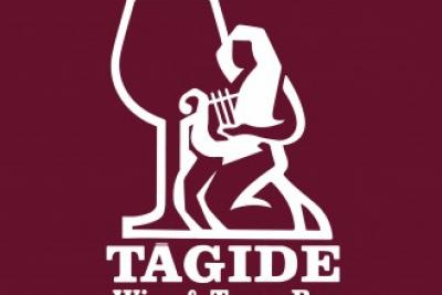 Tágide Wine & Tapas Bar