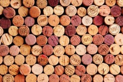 Paralelo 45 - Wine Lounge & Delicatessen