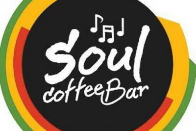 Soul Coffee Bar