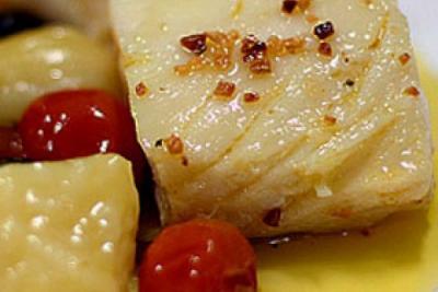 Restaurante Elevador - HSJ Lisboa
