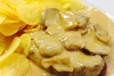 Pastelaria Snack Bar Vela Latina