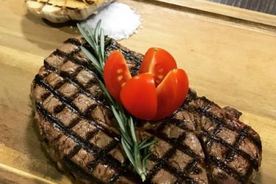 Kitchen Chiado - Lisbon Restaurant Bar