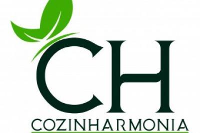 Cozinharmonia