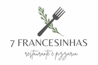 Restaurante 7 Francesinhas