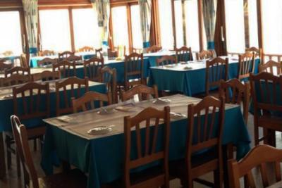 Restaurante Bar da Júlia