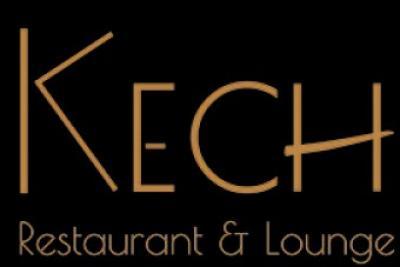 KECH Restaurant & Lounge