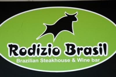 Restaurante Rodizio Brasil Steakhouse (Marina de Cascais)
