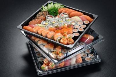 Sushi Bar Bel.Ponto