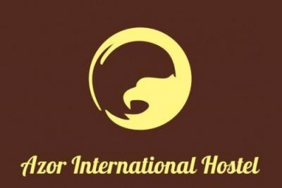 Azor International Hostel