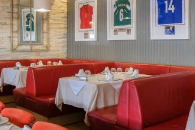 La Expo Dolce Vita - Ristorante & Pizzeria